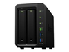 Synology Disk Station DS7